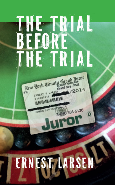 Trial Before the Trial