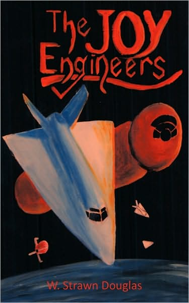 The Joy Engineers