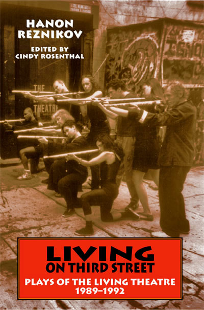Living on Third Street [9781570271977]
