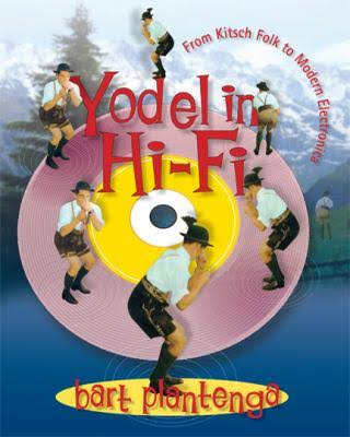 Yodel in Hi-Fi - Click Image to Close