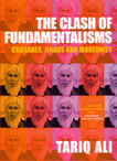 Clash of Fundamentalisms