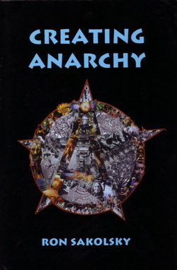 Creating Anarchy
