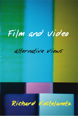 Film and Video [1570271666]