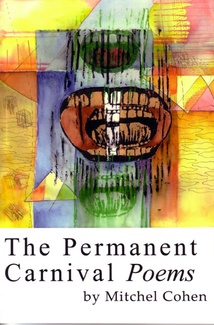 The Permanent Carnival