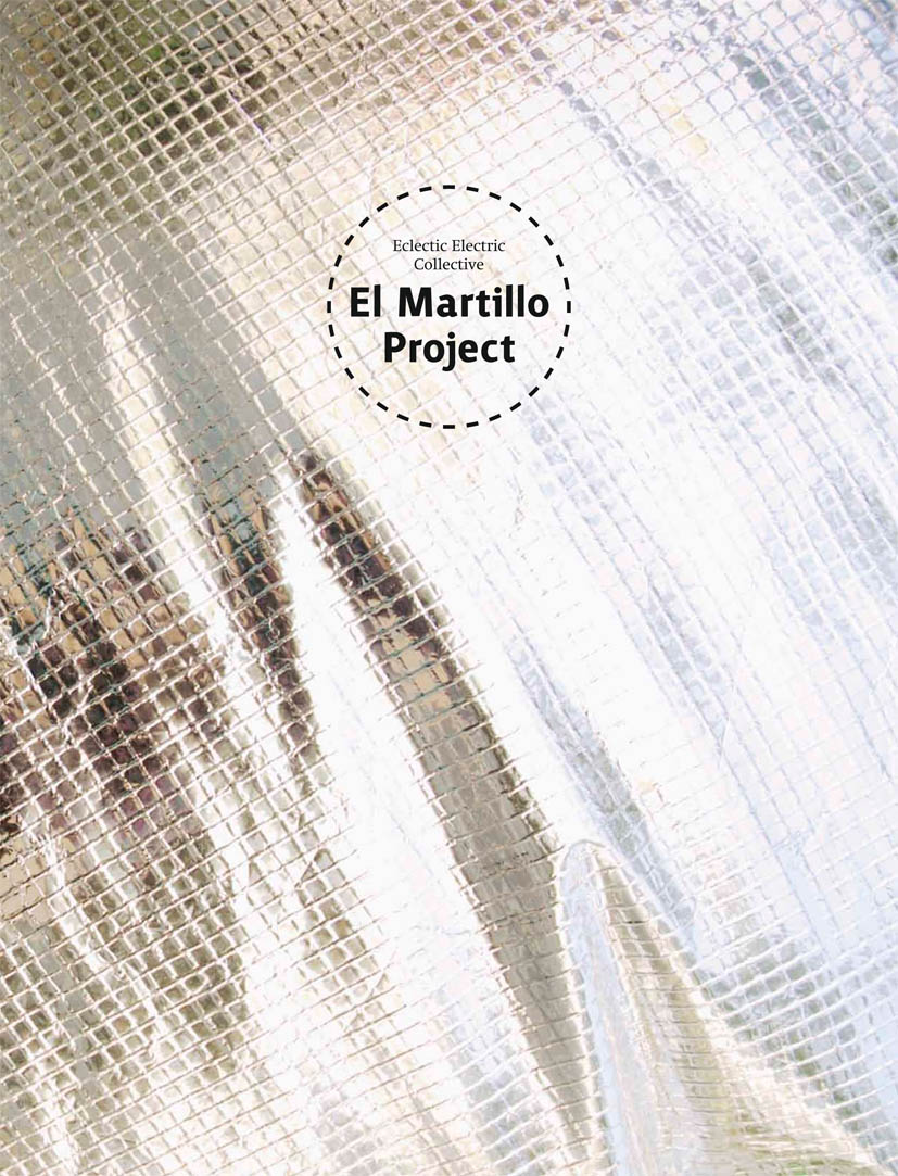 The El Martillo Project