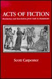 Acts of Fiction