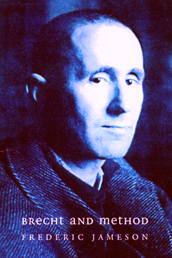 Brecht and Method