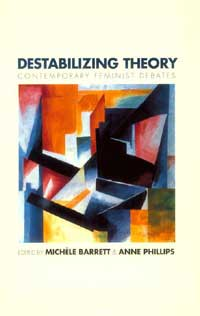 Destabilizing Theory