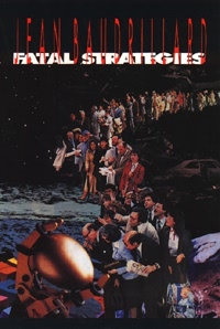 Fatal Strategies [0936756500]