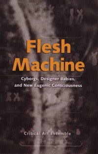 Flesh Machine