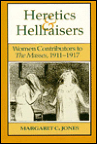 Heretics & Hellraisers