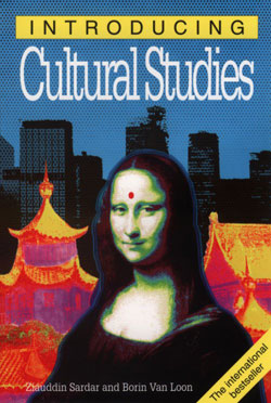 Introducing Cultural Studies [1840460741]