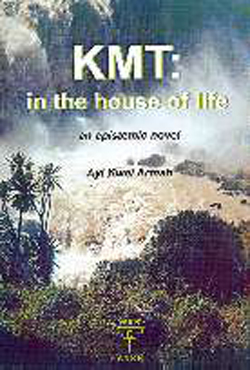 KMT: In the House of Life [2911928067]