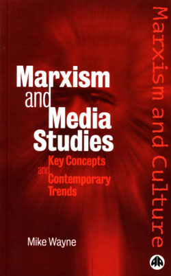 Marxism and Media Studies [745319130]