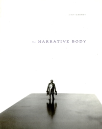 The Narrative Body [0936756993]