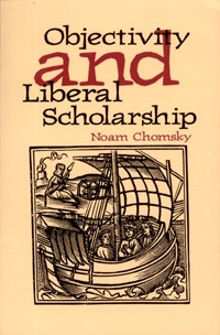 Objectivity and Liberal Scholarship