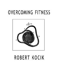 Overcoming Fitness