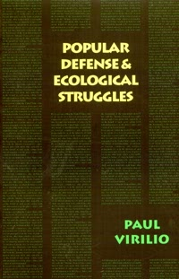 Popular Defense & Ecological Struggles