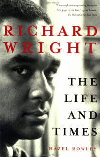 Richard Wright [805070885]