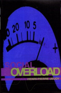 Social Overload