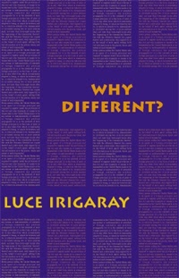 Why Different? [1570270996]