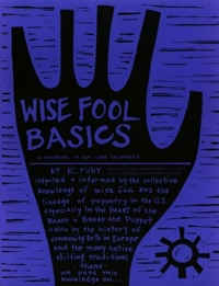 Wise Fool Basics
